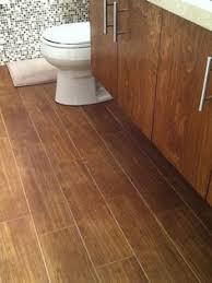 wood floor ceramic tiles. Wonderful Ceramic Palma Ceramic Tuscany Series   Porcelain Antique Timber Wood  Look Tile 5u0027u0027x20u0027u0027  Pinterest Wood And On Floor Tiles L