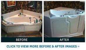 bathtub installation cost. Photo Gallery For Bathtub Installation Cost