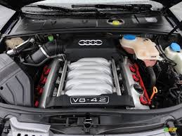 Audi V8 - image #123