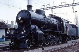 Risultati immagini per locomotiva a vapore  728