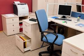 organizing office space. organize your home office or business organizing space