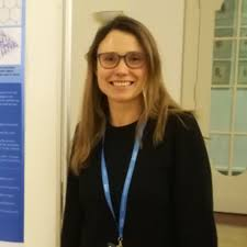 Nadia SMITH | Senior Research Scientist in the Data Science Group | PhD in  Applied Mathematics | National Physical Laboratory, Teddington | NPL | Data  Science Department