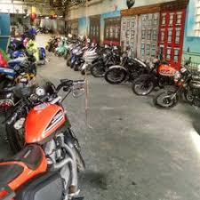 metropolitan motorbikes closed motorcycle gear 3107 central