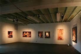 gallery lighting systems. gallery lighting systems n