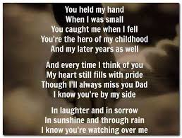 Birthday Quotes For Dad Stunning 48 Beautiful Happy Birthday In Heaven Wishes My Happy Birthday Wishes