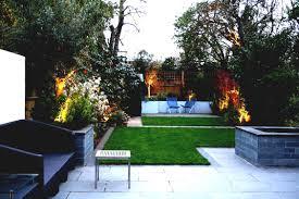 Design Garden: Design Your Own Garden App Pics On Wonderful Home ...