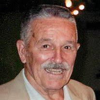 Robert William Wesch (1925-2015) - Find A Grave Memorial