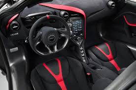 2018 mclaren 720s for sale. interesting 720s 2018 mclaren 720s velocity by mso interior carol ngo march 8 2017 inside mclaren 720s for sale e