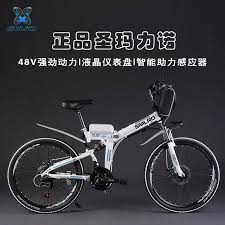 Thoughts on this 500w <b>SMLRO</b> Chinese ebike? Or get a Xiaomi ...