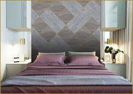 Charcoal Sheet Wall Design Charcoal Wall Panels Interior Design Construction