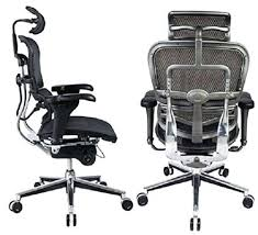 comfortable computer chairs. Most Comfortable Desk Chair High Back Computer Without Wheels Chairs