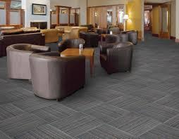 mercial Carpet Cleaning Solutions in Birmingham AL