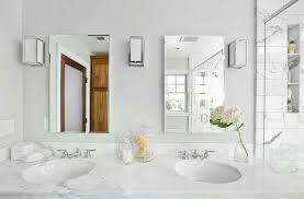 Decorative Bathroom Tray 60 Small Bathroom Ideas For Your HDB Blog HipVan 52