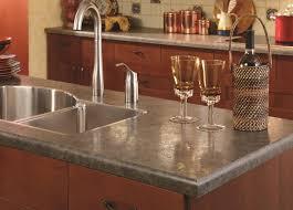 breathtaking wilsonart laminate countertops for kitchen design