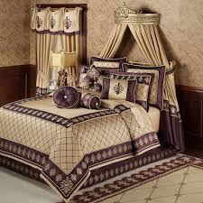 luxury bedding sets full bedroom and decor excellent dragonfly