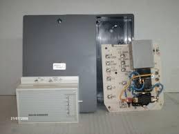 swamp cooler switch wiring diagram swamp image swamp cooler thermostat wiring hot leg swamp wiring diagrams car on swamp cooler switch wiring diagram