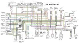 pamco wiring diagram can power to coils and headlight share the Bobber Wiring Harness xs bobber wiring harness wiring diagram and hernes tc bros 1980 84 yamaha xs650 chopper wiring bobber wiring harness bwh-01