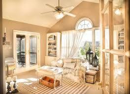 beige living room. Beige Living Room