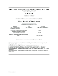 Sample Loan Contract Templates Gorgeous Employee Repayment Agreement Template Form Loan Free Auto