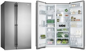 electrolux fridge. electrolux-ese7007sf-700-litre-refrigerator electrolux fridge