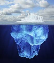 iceberg principle hemingway lit literature iceberg hd backgrounds  when you have it all you have nothing how to write for a joel kelly s safety iceberg theory iceeusmedu dkemp