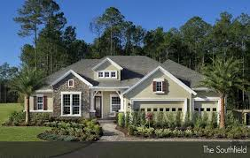 jacksonville home builders.  Home Oxford Estates For Jacksonville Home Builders R