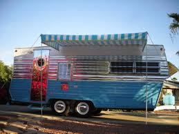 109 best images about vintage campers and rvs vintage camper trailers for vintage camper trailers