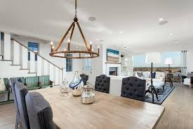 dining room lighting ideas ceiling rope. blond wood dining table with dark gray tufted chairs room lighting ideas ceiling rope e