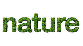 Word Of Nature Word Nature Stock Illustrations 27 884 Word Nature Stock