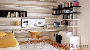 bedroom office combination.  office office bedroom combination small space furniture arrangement  combination with bedroom office combination s