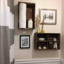 Bathroom Shelving Edmonton Bathroom Design