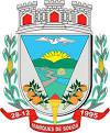 imagem de Marques de Souza Rio Grande do Sul n-6