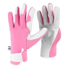 best gardening gloves. A Must-have For The Green Fingered! Best Gardening Gloves