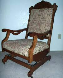 identifying antique wooden chairs identify wood chair types of rocking we bring ideas ch