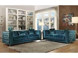 affordable furniture sensations red brick sofa. Affordable Furniture Sensations Red Brick Sofa S