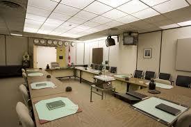 Cabinet War Museum Diefenbunker Canadas Cold War Museum City Of Ottawa