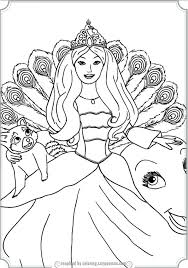 Small Picture rapunzel coloring pages games coloring pages rapunzel coloring
