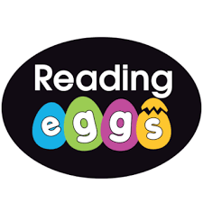 Reading Eggs Reviews 2020: Details, Pricing, & Features | G2