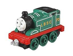 <b>Thomas & Friends</b> 900 Dvt09 Adventures Special Edition <b>Original</b> ...