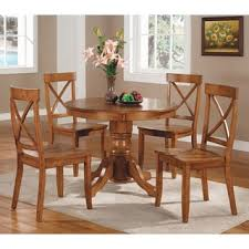 Wood Dining Tables In San Diego  San Diego Rustic FurnitureSolid Oak Dining Room Table
