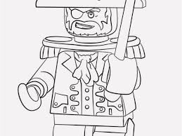 Lego Cowboy Coloring Pages 33 Frisch Lego Friends Ausmalbilder