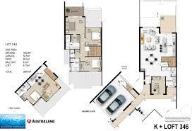 Presentation Floor Plans Archiform 3d