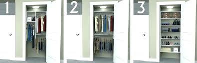 rubbermaid closet organizer closet storage closet organizer ideas closet shelving wood storage closet instructions rubbermaid