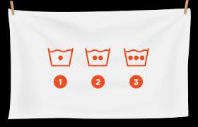 How To Read Laundry Symbols Tide