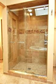 sliding shower glass doors home depot doors with glass 2018 sliding glass door repair
