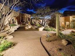 Small Picture 8 best Arid Desert Garden Design images on Pinterest