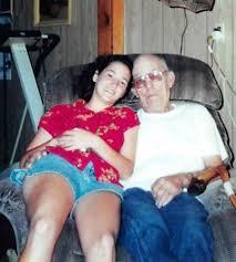 Andrew Martin Love, Sr. Obituary - Visitation & Funeral Information