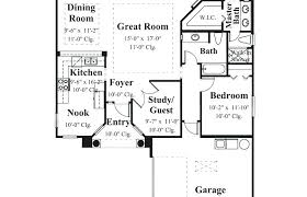 contemporary home floor plan under 1000 sq ft tiny house plans under sq ft tiny house