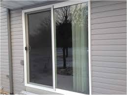 modern security screen doors. Great Security Sliding Screen Doors Home Depot B54d On Modern Designing Inspiration With