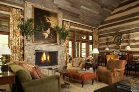 cabin wall decor ideas home decorating ideas